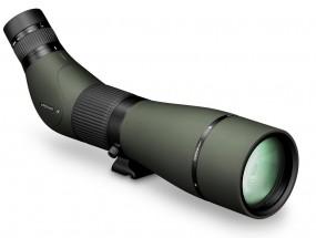 Vortex Viper HD Spektiv 20-60x85 gewinkelt
