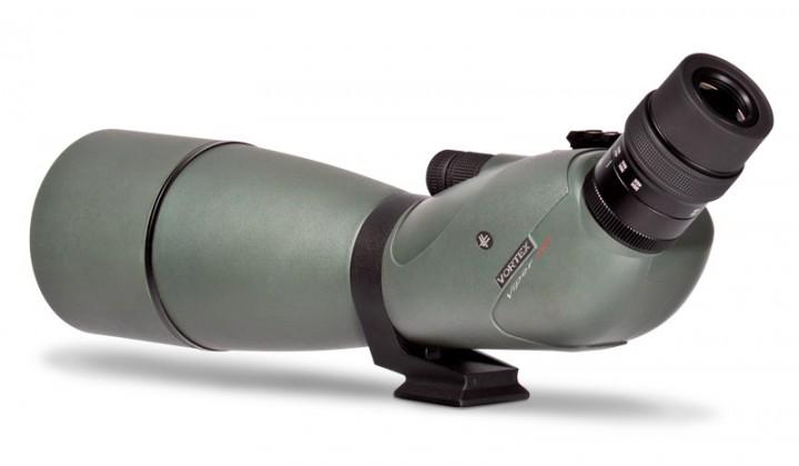 Vortex Viper HD 20-60x80 Spektiv gewinkelt