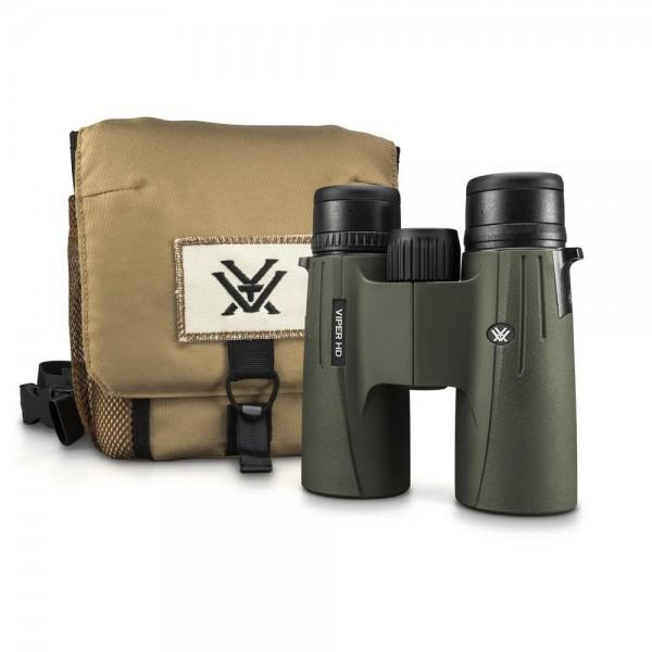Vortex Viper HD 10x42 Modell 2018