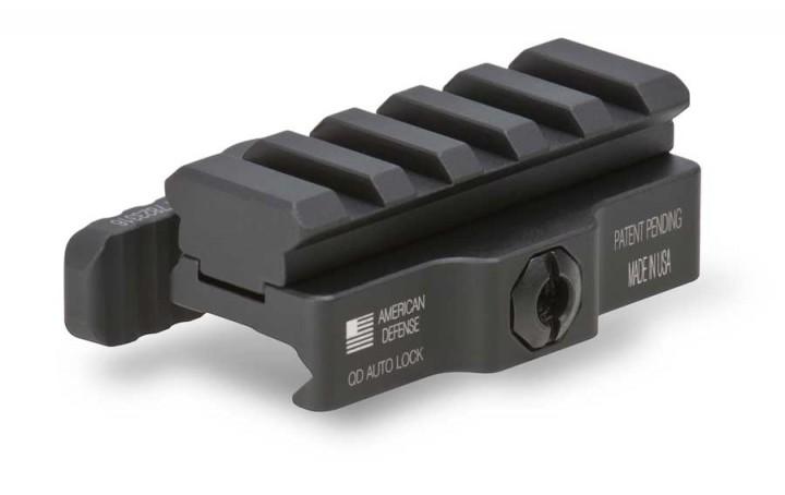 Vortex AR-15 Riser Mount