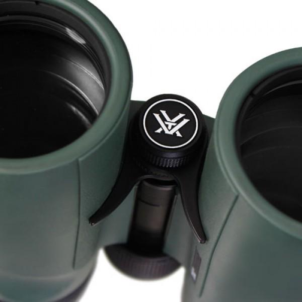 Vortex Binoc Loc Fernglas Sperre Augenabstand