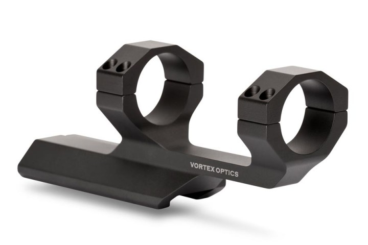Vortex Cantilever Ring Mount 30 mm