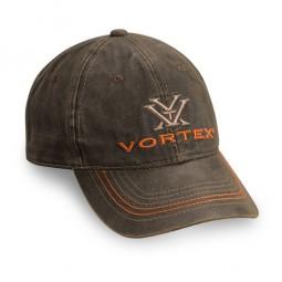 Vortex Cap braun used