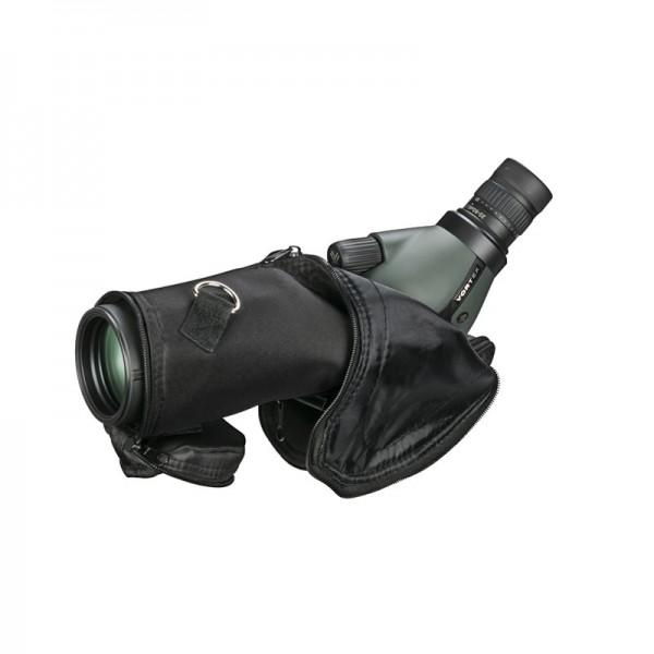 Vortex Diamondback Spektiv 20-60x60