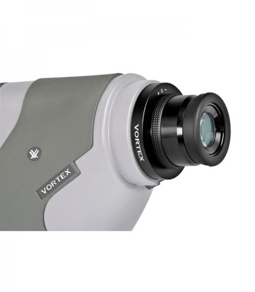 Okular Vortex Razor HD
