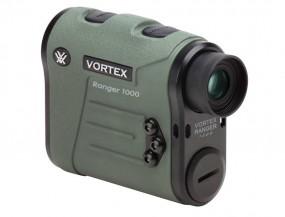 Vortex Rangefinder - Ranger 1000