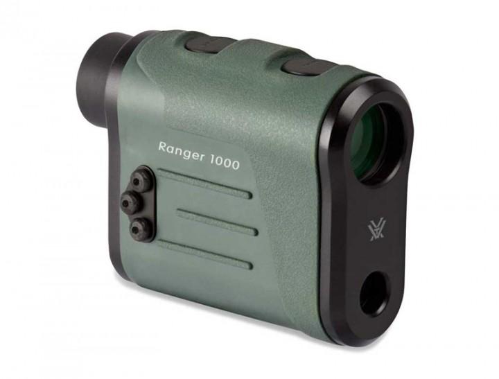 Entfernungsmesser Rangefinder : Vortex rangefinder ranger vortexoptik