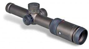 Vortex Razor HD 1-4x24 EBR-556 MOA (FFP)