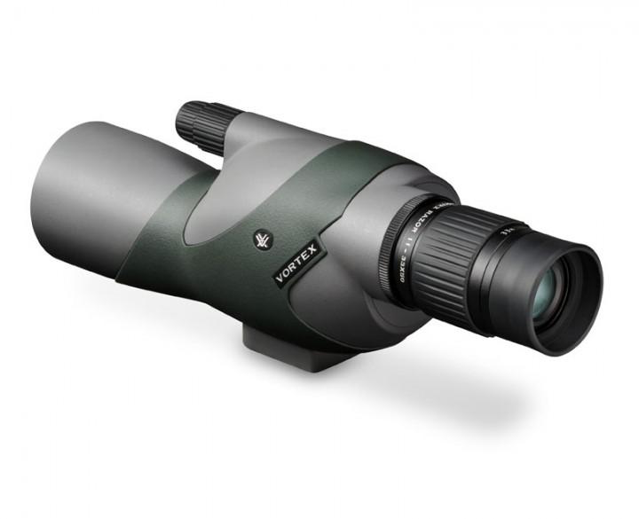 Vortex Razor HD 11-33x50 Spektiv gerader Einblick
