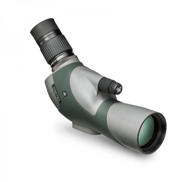 Vortex Razor HD 11-33x50 Spektiv gewinkelt