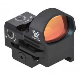 Vortex Razor Red Dot - 3 MOA