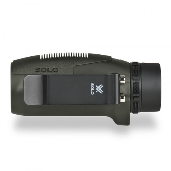 Vortex Solo 8x36 Clip