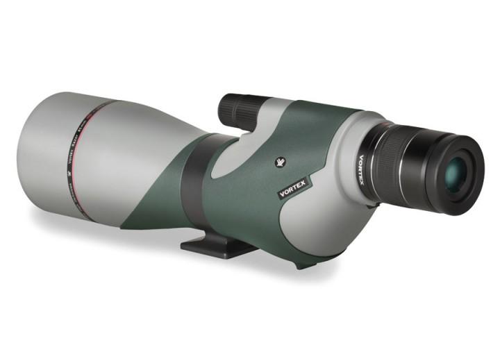 Vortex Razor HD 20-60x85 Spektiv gerader Einblick