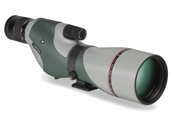 Vortex Razor HD 20-60x85 Spektiv gerade
