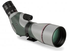 Vortex Razor HD 20-60x85 Spektiv gewinkelt
