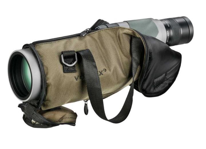 Vortex Razor HD 20-60x85 Spektiv Tasche