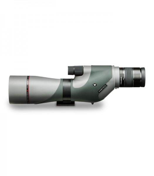 Vortex Razor HD 16-48x65 Spektiv seite