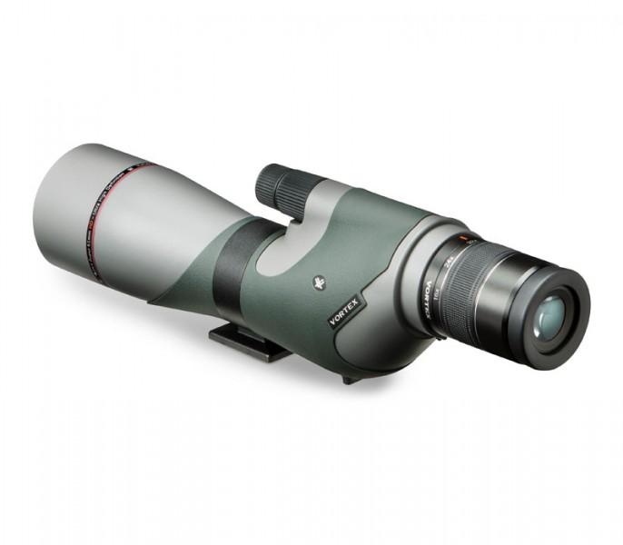 Spektiv Vortex Razor HD 16-48x65 gerade