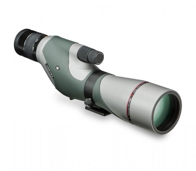 Vortex Razor HD 16-48x65 Spektiv gerade