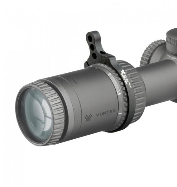 Vortex Switchview für Zielfernrohr