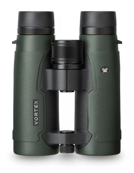 Vortex Talon HD 10x42 Fernglas