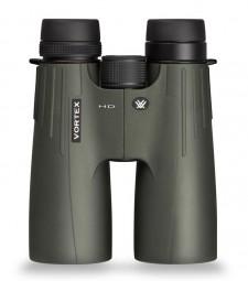 Vortex Viper HD 15x50 Fernglas