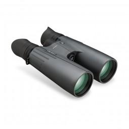 Vortex Viper HD R/T 10x50 Fernglas