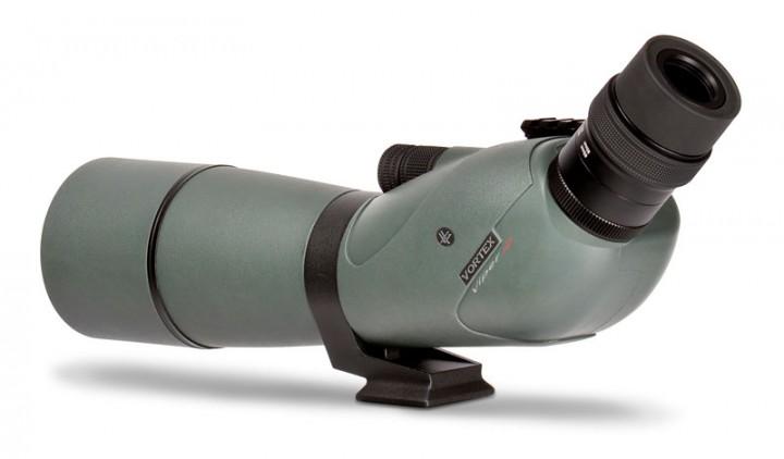 Vortex Viper HD Spektiv 15-45x65 winkel