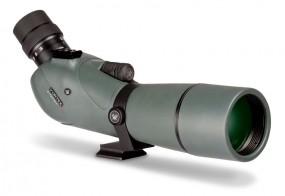 Vortex Viper HD Spektiv 15-45x65 gewinkelt
