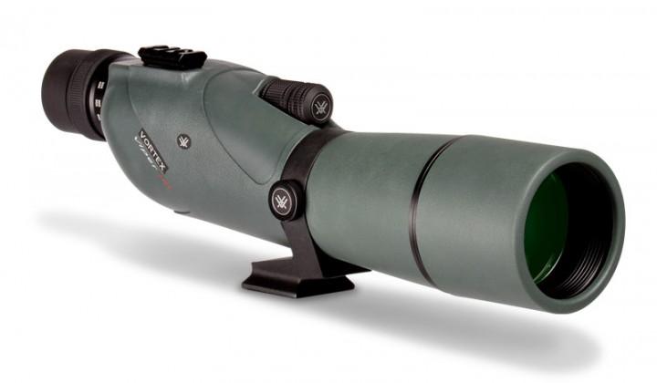 Vortex Viper HD Spektiv 20-60x80 gerade