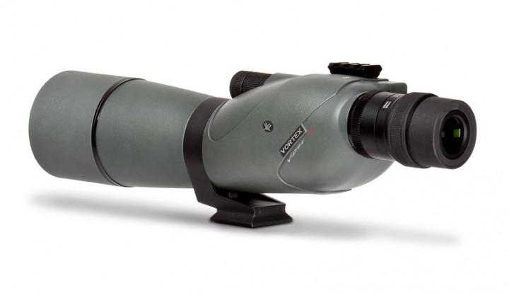 Vortex Viper HD 20-60x80 Spektiv