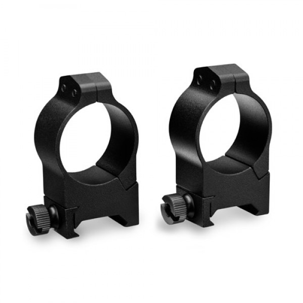 Vortex Viper Pro Ringe 1-Inch Low