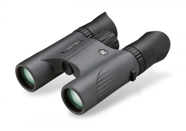 Vortex Viper R/T 8x28 Tactical Fernglas