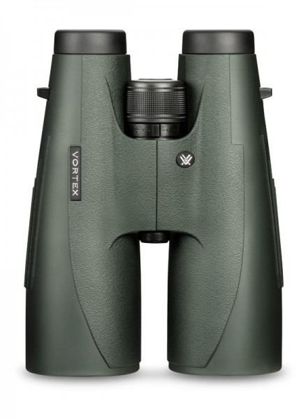 Vortex Vulture HD 15x56 Fernglas