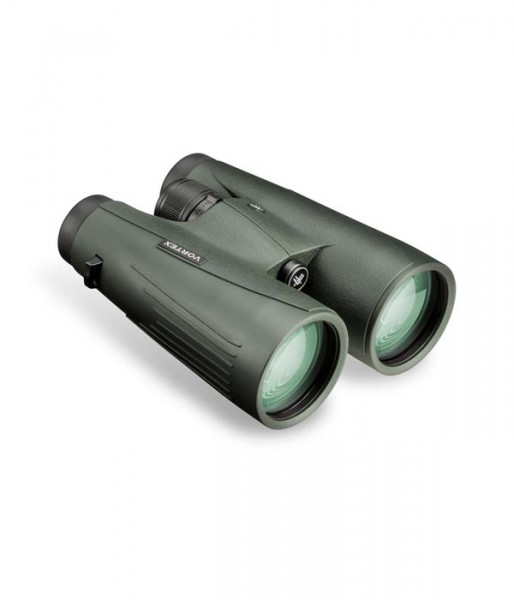 Fernglas Vortex Vulture HD 8x56