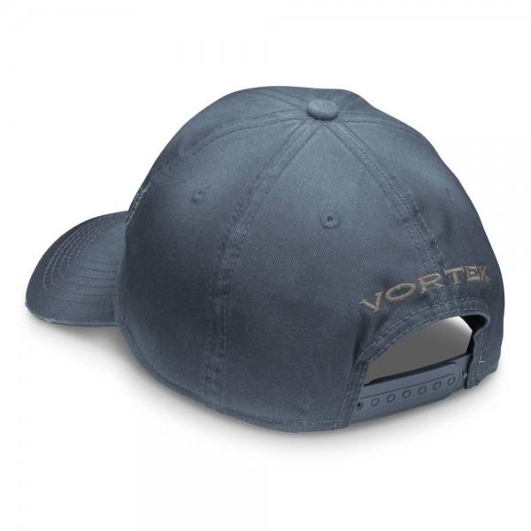 Vortex Navy  Cap